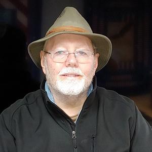 Bob Behrens | Chairman
